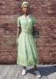 FO76 Asylum Worker Uniform Green.png