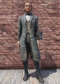 FO76 Civil War Era Suit.png