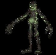 FO76 creature wendigo03