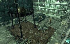 Fallout3 2013-10-18 01-35-01-46.jpg