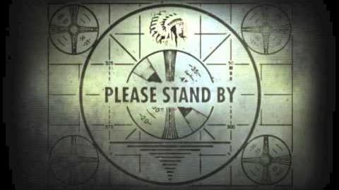 Fallout 1 2 Soundtrack - Followers' Credo