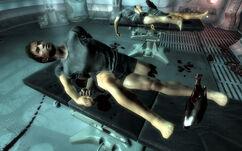 Fo3MZ Rheems dead.jpg