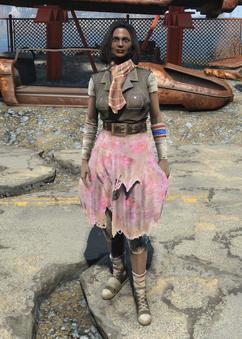 Fo4Ratty Skirt.png