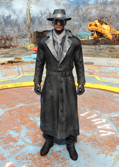 Fo4Silver Shroud Costume male.png