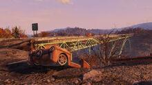 Ls bridge