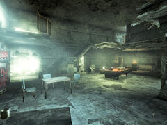 PF slaver barracks.jpg