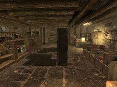 Pawnshop interior.jpg