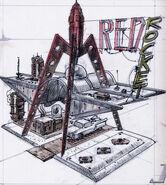 RedRocketCA3