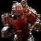 Robot Armor.png