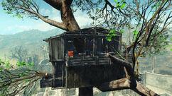 Treehouse-NukaWorld.jpg
