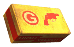 .38 round.png