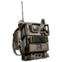 Atx upgrade2018 bos skin backpack bostacticalfieldpack l.webp