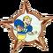 Badge-2670-1