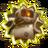 Badge-6823-6