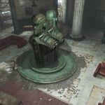 CITRotunda-Fallout4.jpg