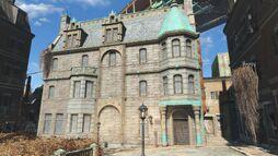 Cabot House.jpg