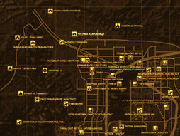 FNV Карта ФЕРМА ХОРОВИЦА.jpg