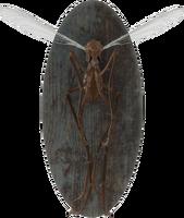 FO4-Mounted-bloodbug