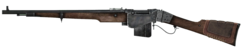 FO4CC Manwell carbine.png