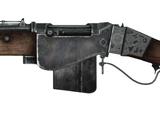 Manwell carbine