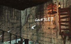 FO4NW Gauntlet 2.jpg