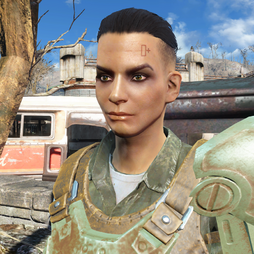 FO4NW Kaylor1.png