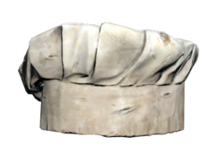 FO76 Chef hat.png