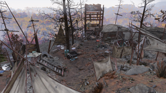 FO76 Cliffwatch.png