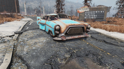FO76 New vehicles 4.png