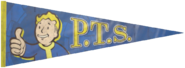 FO76 PTS Pennant 01