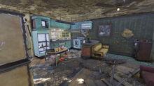 FO76 Riverside cottage 14