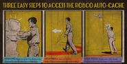FO76 Robco auto cache posters 1