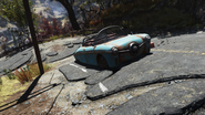 FO76 Station Wagon 6