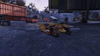 FO76 Vehicle 1 30 34
