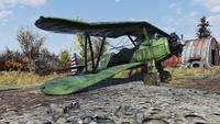 FO76 Vehicle 1 30 48