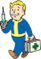 FO76 vaultboy firstaid.png