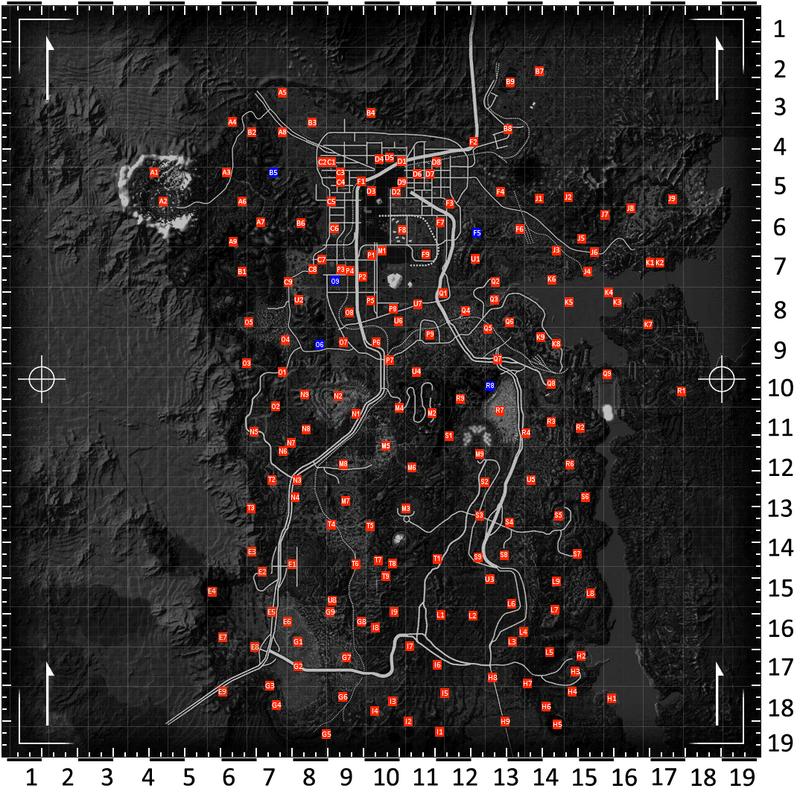 Fallout New Vegas Map v0.03.png