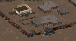 Fo1 Junktown Entrance.png