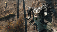 Fo4-Deathclaw-attack