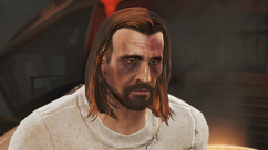 Fo4NW Harvey.png