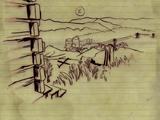 Mire treasure maps