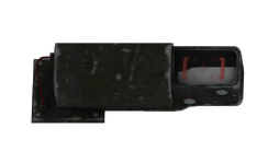 Missile Launcher GS.png