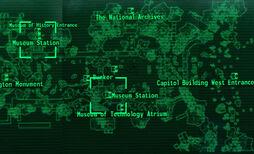 Museum Station loc map.jpg