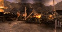 Nipton Massacre 3