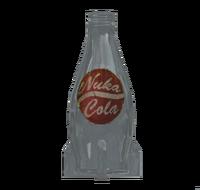 Nuka Cola bottle.png