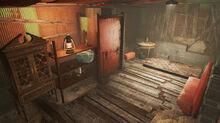 Pembroke2-Fallout4