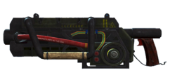 Solar cannon.png