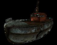 Tugboat 01c
