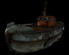 Tugboat 01c.png
