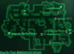 Vault-Tec HQ Sysop terminals.png